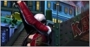 Test - Marvel vs Capcom 3