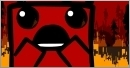 Du gameplay pour Super Meat Boy