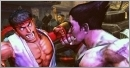 Street Fighter x Tekken - Patch et DLC dat�s