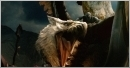Du gameplay pour Dragon's Dogma