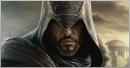 Test - Assassin's Creed : Revelations