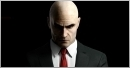 Hitman Absolution, la dynamique audio en vid�o