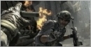 Test - Call of Duty : Modern Warfare 3