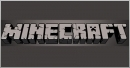 Minecraft évolue en 1.8.2