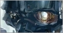 Test - Dishonored