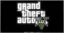 Grand Theft Auto V en un artwork