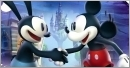Disney signe la fin de Junction Point