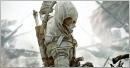 La vid�o du multi d'Assassin's Creed III en vostfr