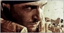 Vid�os - B�ta de Medal of Honor Warfighter � l'honneur