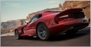 Video doc au sujet de Forza Horizon