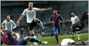 Pro Evolution Soccer 2013 - Ligue et jaquettes