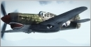 Test - Damage Inc. Pacific Squadron WWII
