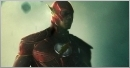 Injustice Gods Among Us sera d�clin� en comic book
