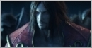 Test - Castlevania Lords of Shadow 2