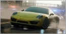 Need for Speed Most Wanted en mode Kinect