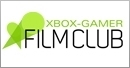 [MXG+] XG Film Club - Star Wars L'Ascension de Skywalker