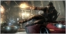 Watch Dogs a perdu son lead designer ?