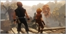 Making-of : Brothers A Tale of Two Sons