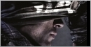 Call of Duty Ghosts prêt à se lancer