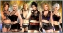 Dead or Alive 5 Ultimate enfile son maillot