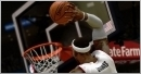 NBA 2K14 s'offre l'Euroleague