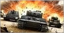 E3 2013 - World of Tanks sur 360