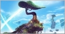 Project Spark signe son Game Over