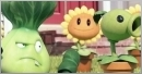 Plants vs Zombies GW en mode Suburbination