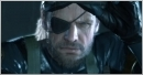 Metal Gear Solid V continue les comparaisons