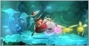 Test Xbox One - Rayman Legends