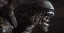 Alien Isolation date le premier DLC