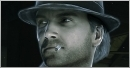 Murdered Soul Suspect en quelques images