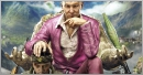 Far Cry 4 donne la parole à Pagan Min