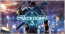 X018 - Une version jouable de Crackdown 3