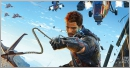 Just Cause 3 prévoit une Gold Edition