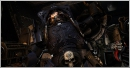 Space Hulk Deathwing s'offre du gameplay