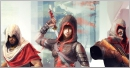 Test One - Assassin's Creed Chronicles China