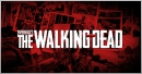 Voici le gameplay d'Overkill's The Walking Dead