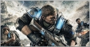 Gears of War 4, le support continue