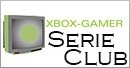 [MXG+] XG Série Club - The Boys S1