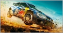 [MXG+] Test One - DiRT RALLY