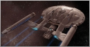 Star Trek Online passe en mode Age of Discovery
