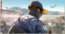 Watch_Dogs 2 revoit ses plans