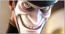 We Happy Few fixe sa date de sortie