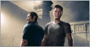 A Way Out dépasse les 2 millions