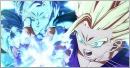 Dragon Ball FighterZ tape la barre des 2 millions
