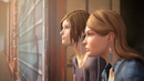 Life is Strange BTS rejoint le Xbox Game Pass