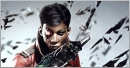 [MXG+] Test One - Dishonored La Mort de l'Outsider