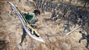 Dynasty Warriors 9, on tient une date