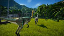 Jurassic World Evolution double le million